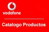 logocatalogo