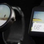 wpid-android-wear-for-wearables-alternate-images-700x325.jpg