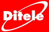 Ditele
