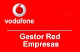Gestor Red Empresas