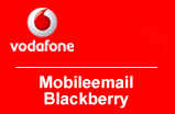 MobileEmail