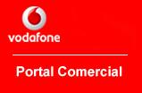 PortalComercial