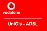 Cobertura ADSL