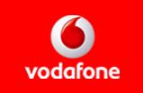 Vodafone Espa?a